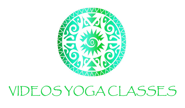 VIDEOS YOGA CLASSES