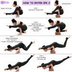 HOW TO EPK 2